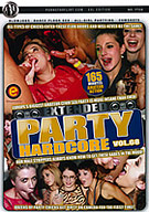 Party Hardcore 68