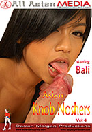 Asian Knob Noshers 4