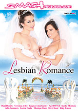 Lesbian Romance