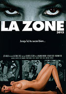 La Zone 2012