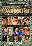 War Chest 22