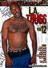 L.A. Thugs 12
