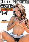Ebony Amateurs 14