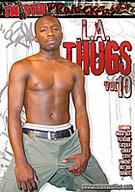 L.A. Thugs 10