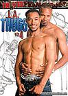 L.A. Thugs 4
