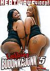 Lesbian Budonkadunk 5