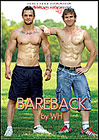 Bareback