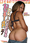 Nubian Princess 7
