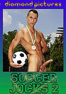 Soccer Jocks 2
