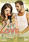 Love Blossoms