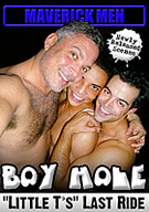 Boy Hole