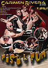 Fist 4 Fun