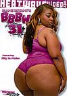 BBBW 31