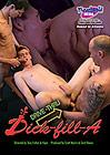 Dick-Fill-A