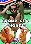 Group Sex Whores