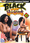 Black Street Hookers 103