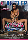 Angelina Valentine Squirts