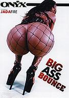 Big Ass Bounce