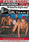 Girl Train 2
