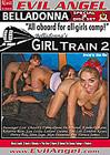 Girl Train 2