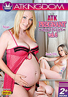 ATK Pregnant Amateurs 6