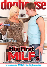 His First MILF 5 Download Xvideos