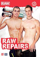 Raw Repairs