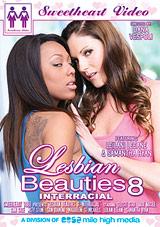 Lesbian Beauties 8