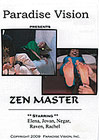 Zen Master