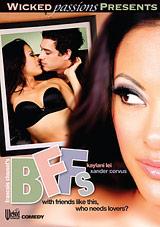 BFFs Xvideos