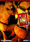 Fist Animals