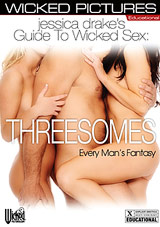 Guide To Wicked Sex: Threesomes Xvideos161879