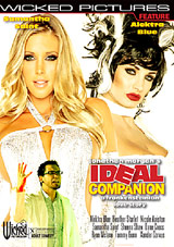 Ideal Companion Xvideos
