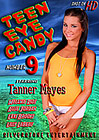 Teen Eye Candy 9