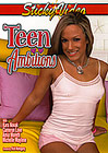 Teen Ambitions