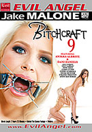 Bitchcraft 9