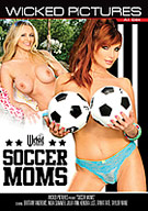 Soccer Moms