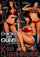 Chicks And Guns