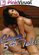 Cougar Tales 5