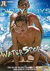 Dirty Boys Water Sports