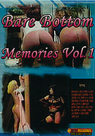 Bare Bottom Memories