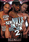 New Nuts On The Block 2