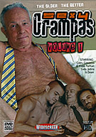 Sexy Grampas