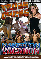 Texas Coeds: Naked On Vacation