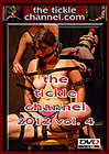 The Tickle Channel 2012 4