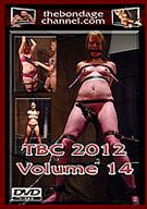 TBC 2012 14