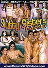 Slutty Sisters Exposed