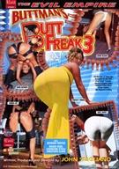 Butt Freaks 3