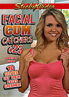 Facial Cum Catchers 23