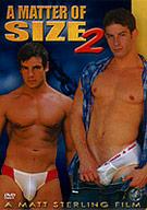 A Matter Of Size 2